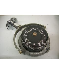 Sestrel Moore kompas